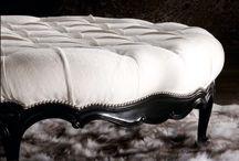 МЯГКАЯ МЕБЕЛЬ / Распродажа новой мягкой мебели, имеющихся на складе в Москве после выставок: диваны, мягкие журнальные столики, кресла.