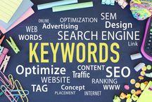 Google Adwords Marketing Tips