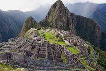 Peru <3