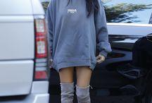 x Clothes x