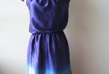 Šaty/Dress