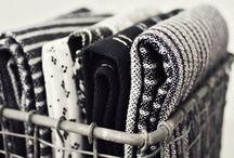 Get organized / by Micheline