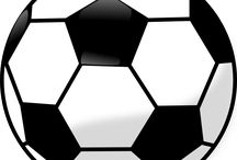 imprimibles fiesta futbol
