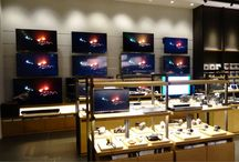 A must-see for electronics fans! The new style of home electronics store, Tsutaya Electrics!