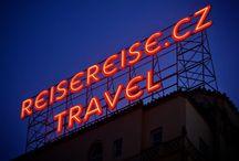 ReiseReise Reisen/Travel / #travel #reisen #dovolena