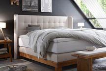 Neues Schlafgefühl Wasserbett