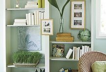 Home Staging Ideas - Getting your house ready to sell / www.NCStyleHomes.com