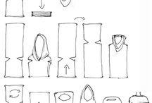 Multi-Garments