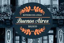 Destinos na América Latina | Latin American Destinations / Destinos na América Latina, viagem na América Latina, roteiros na América Latina, dicas de viagem na América Latina, América Latina, viagem, blogs de viagem