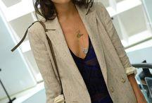 Muse5: Leandra Medine