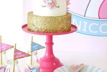 baeky cake