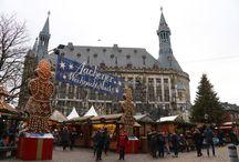Germany / Reizen & Reistips toont de mooiste bestemmingen en enkele leuke reistips voor Duitsland op dit Pinterest bord.
