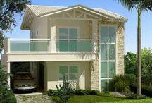 casa Arnaldo