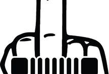 Jeep / Jeep Ideas