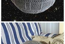 star wars gantxillo