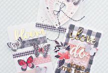 Clique Kits guest designer Feb 2017
