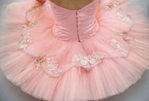 Ballettkostüme