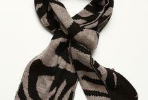 Collezione Şal/Kaşkol 2013  / Soğuk günlerde sizi sıcacık tutacak şallar ve kaşkollar Collezione'de!  http://bit.ly/Bayan_Sal http://bit.ly/Erkek_Sal