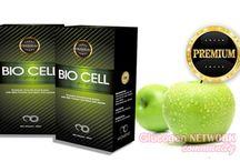 Moment Biocell / Biocell adalah APPLE STEM CELL  Swiss khusus buat kamu yang ingin awet muda