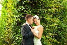 Свадебный фотограф. / Свадебный фотограф, свадебный фотограф Петербург, свадебный фотограф Спб.