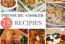 presure cooker