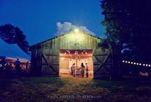 West Virginia Weddings