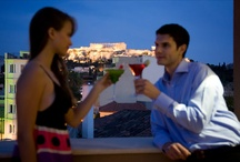Athens Hotels / Best hotels of Athens, Greece!