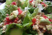 Bone Broth Diet Recipes