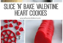 Baking & Desserts Recipes