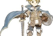 fantasy/ man/ sword/ knight/ concept/ art/ game/ characeter