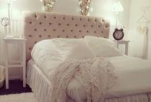 monique bedroom