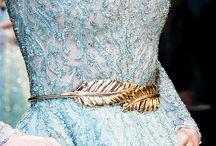 haute-couture.style / Haute Couture