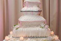 Wedding Ideas / by Marilyn Downing