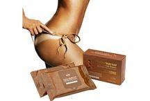 Cosmetics / Cosmetics beauty skincare