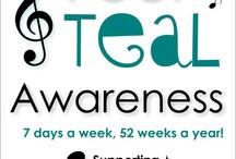 Ovarian cancer information