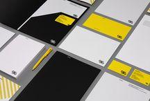 design corporate