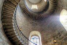 arquitetura lombra