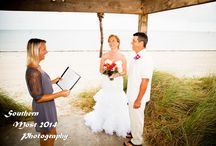 Beach Wedding Packages available for Key West & the Florida Keys / Key West Florida is a great place to get married by Southernmost Weddings. All kinds of different styles of Beach Weddings, and several beautiful locations to choose from. Like Smathers Beach, Bahia Honda, Sombrero Beach, Ft. Zachary Taylor, or Higgs Beach. in the Florida Keys.