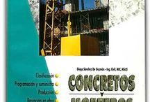 Paulo Construcción
