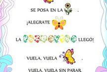 Poema (Primavera)
