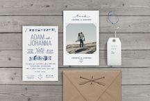 wedding inspo graphic.