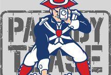 NFL Parody Logos / #UNfan #nflparody #logos #nflmemes #followme #tagafriend #NFL #minicamp #Kickoff #ParodyTease #parodylogo #sports #football #funny #hilarious #laugh #allforfun #memes