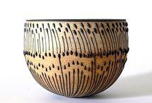 decoracion ceramica gres
