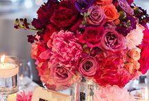 Wedding Flowers for Florist