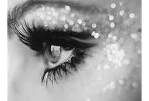 Schnieke Augen