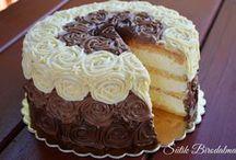 Torta recepttel