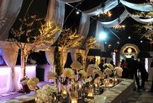 Luxury wedding! www.ilgiornoperfetto.it / Wedding luxury