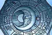 Astrology (Sun in Sag) / Increase awareness!  A new dimension.