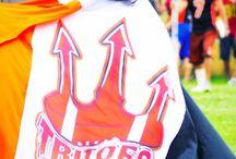  Tritões X Botafogo  2011 / Fotos by © EBotan - Jogo classificatório do Tritões para os playoffs 2011