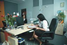 Biuro rachunkowe Katowice